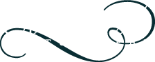 Studio H Photography